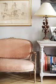 living room best 2017 living room best living room decor peach