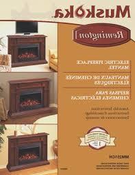 fireplace heat surge fireplace manual heat surge amish fireplace