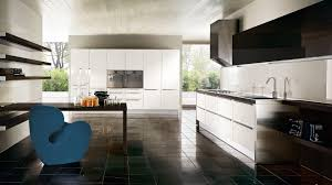 Latest Italian Kitchen Designs by Contemporary Italian Kitchens Nyc Italian Kitchen Designs Nyc