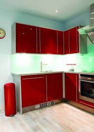 are kitchen plinth heaters any buh base unit heater hydronic