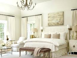 curtains for master bedroom master bedroom draperies lovely master bedroom drapes best ideas on