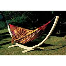 xtra large handmade brazilian hammock