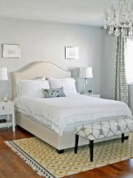 Yellow And Gray Decor by Bedroom Design Fabulous Grey And White Bedroom Ideas Grey Yellow