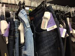 runway at tj maxx discount prices on designer fashion