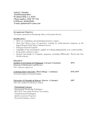 Resume Sample Bilingual Skills by Bilingual Receptionist Resume Free Resume Example And Writing