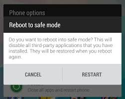 from android how to remove virus from android delete a virus from your android