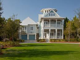 coastal style house plans christmas ideas free home designs photos