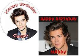 one direction cake toppers products cake toppers