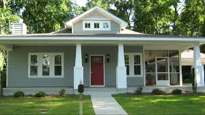 craftsman house plans with porch front porch house plans top 12 best selling house plans