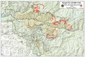 Sequoia National Park Map 2015 09 10 09 40 10 315 Cdt Jpeg