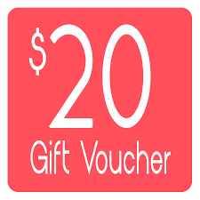 20 dollar gift card 20 gift voucher organic baby bibs bags and towels by