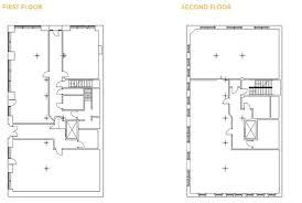 san antonio convention center floor plan lofts at marie mcguire apartments rentals san antonio tx