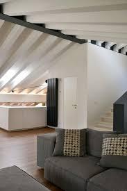 12 best lighting ridge beam images on pinterest architecture
