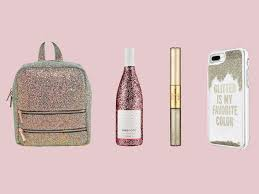 wine themed gifts 11 sparkly gifts for anyone who glitter self