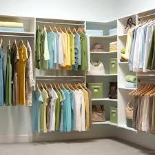 closet storage space u2013 aminitasatori com