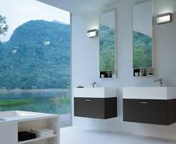 Modern Homes Interior Design And Decorating Interior Decoration Of Bathroom With Design Image 38133 Fujizaki