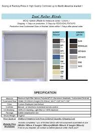 finishing products picture more detailed picture about window