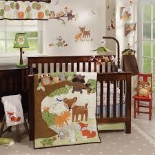 Cheap Baby Boy Crib Bedding Sets Baby Boy Crib Bedding Sets Ideas Rs Floral Design Popular