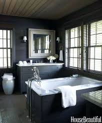 Ultra Modern Bathrooms Ultra Modern Bathroom Designs 2015 Sets Photos In Design