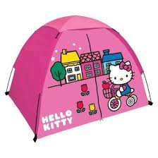 Hello Kitty Toaster Target 19 Best Exxel U0027s Kids Gear Hello Kitty Graphics Images On