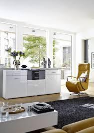 Wohnzimmer Ideen Gelb Wohnzimmer Farbgestaltung Grau Und Gelb Als Farbkombination