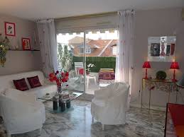 attractive 2 rooms apartment with 20 square meter terrace and