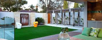 Backyard Feature Wall Ideas Outdoor Feature Wall Gorgeous Backyard Feature Walls View The