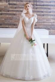 sleeve wedding dresses shop discount stunning butterfly sleeve gown wedding dress