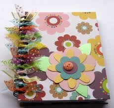 28 best love decorated notebooks images on Pinterest