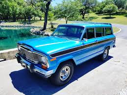 wood panel jeep wagonmaster com current inventory