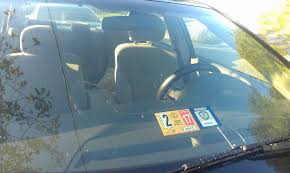 toyota camry door replacement cost toyota windshield replacement prices local auto glass quotes
