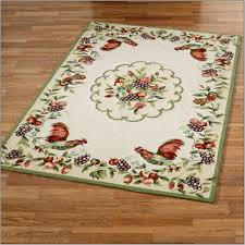 Cheap Bohemian Rugs Flooring Exciting Kohls Rugs For Wonderful Floor Decor Idea