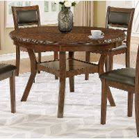 circle dining room table rc willey sells dining tables dining room furniture