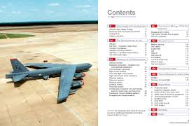 boeing b 52 stratofortress 1952 onwards all marks owners