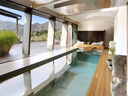 indoor pool designs youtube