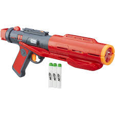 laser x target black friday star wars rogue one nerf imperial death trooper deluxe blaster