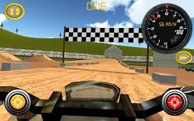 bike apk dirt bike motocross rally apk 1 06 free racing for android