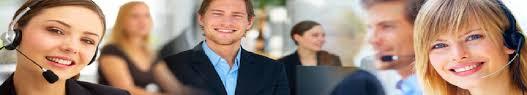 Customer Help Desk Parallelsourcing Customer Service U0026 Support Helpdesk Services