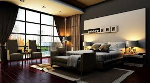 Contemporary Modern Master Bedrooms Bedroom And More For Decorating - Master bedroom modern design