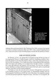 savannah u0027s afterlife true tales of a paranormal investigator
