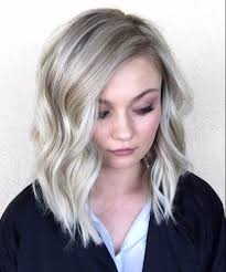 what enhances grey hair round the face the best 70 haircuts for round faces my new hairstyles