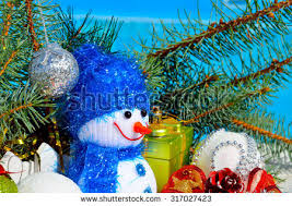 christmas pool stock images royalty free images u0026 vectors