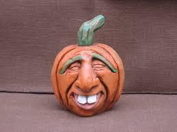 spirit halloween hanover pa hand carved halloween pumpkin jack o lantern 25 00 via etsy