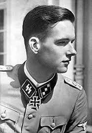 german officer haircut 46 best men s hairstyle images on pinterest men hair styles men s