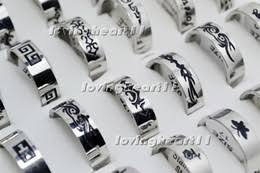 Gothic Wedding Rings by Gothic Wedding Rings Online Gothic Wedding Rings For Women For Sale