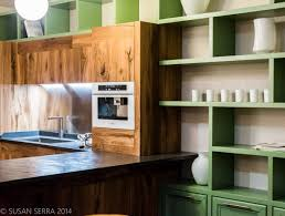 interior design kitchens 2014 current kitchen interior design trends design
