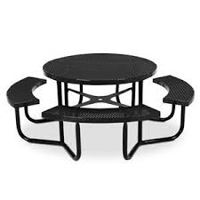 Commercial Table Commercial Picnic Tables Outdoor Picnic Tables Upbeat Com