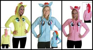 Pony Rainbow Dash Halloween Costume Gifts Geeks 2012 Halloween Costumes Blog