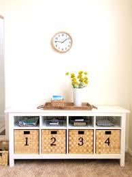 ikea sofa table furniture glamorous ikea hemnes sofa table review instructions