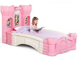 Kids Beds For Girls Twin Toddler Bed Small Bunk Beds Fabulous Buy Cheap Bed Compare